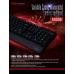 Fujitsu KH800 Gaming Keyboard.