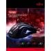 Fujitsu WH800 Gaming Mouse.