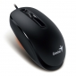 Genius DX-130 USB Optical Mouse (Classic)