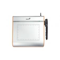 """Genius EasyPen i405X, 4"""" x 5.5"""" graphic tablet"""