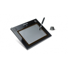 Genius G-Pen M609X, 9x5.5, dual mode, multimedia