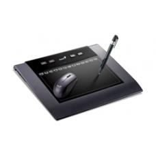 Genius MousePen M508W