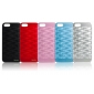 Kisomo Iphone5 BRIC Case