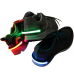 3nity 3CL001 Shoe Clip Safety LED