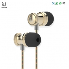 UiiSii US80 earphone with Mic