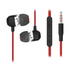 UiiSii U3 Tuning Hammer Earphone with Mic